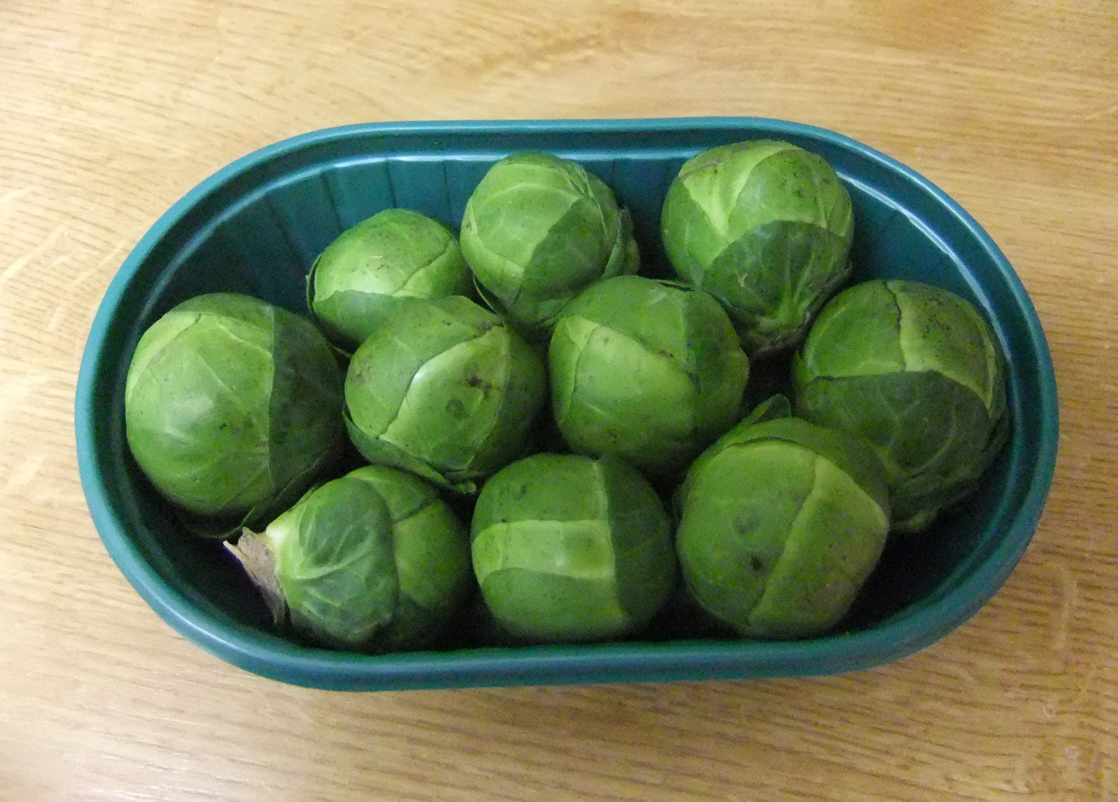 Brussel_sprout