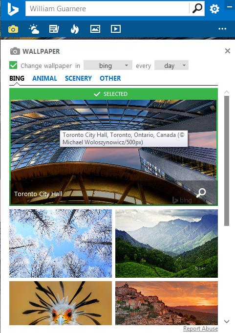 Bingdesktopjpg