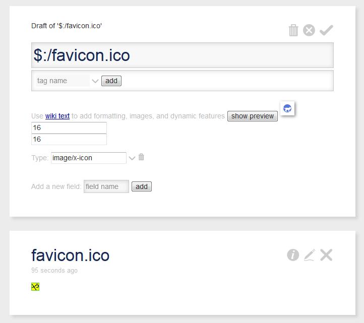 Tw5_favicon