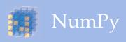 Numpy_logo1