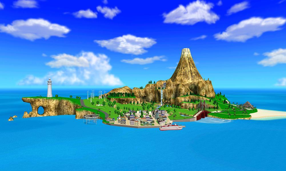 Wuhu_island_3ds1