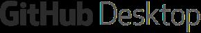 Desktoplogo1