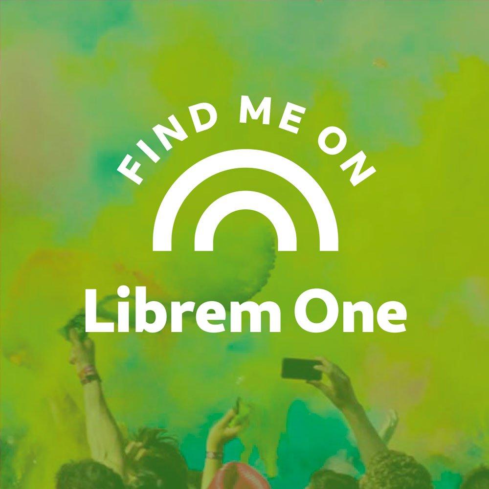 Librem One