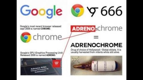 Adreno_chrome
